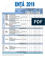 Admitere__LICENTA_2019_Geo_Geo_conditii_taxe_locuri.pdf