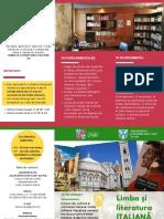 Trifold-Brochure-Admitere-Italiana-2019.pdf