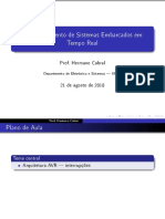 3a_aula(1).pdf