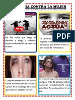 collage jhojan.docx