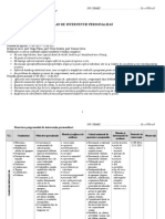 PIP Chimie VIII 2014-2015.doc