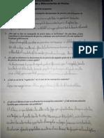 Tarea 2 Micro II.pdf
