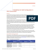 QoS DSL enviroment.pdf