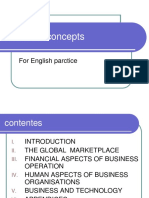 1422808745.3397What is business.pdf
