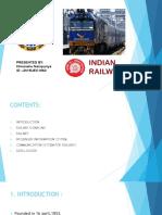railway_ppt
