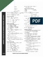 Advanced Engineering Mathematics Zill Answers