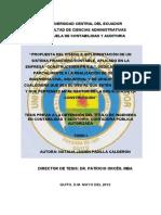 T-UCE-0003-189.pdf