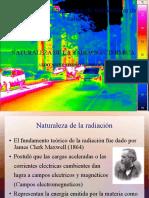 Naturalezadelaradiacintrmica 130922021930 Phpapp01 (1)