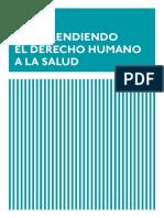 Comprendiendo_el_derecho_humano_a_la_salud (2)