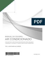 ar-condicionado-split-hi-wall-lg-artcool-inverter-12000-btus-frio-220v-as-q122brg2