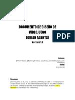 03 Documento de Diseño de Videojuego.anexo1-1