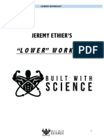 Jeremy Ethhiers Lower Body Workout v1.pdf