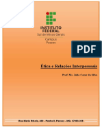 Microsoft Word - Etica Empresarial - Apostila-convertido