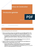 Cours n°7 - excellence opérationnelle
