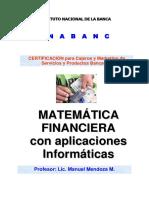 Apuntes de MatFinanciera.pdf