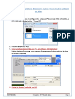delphi réseau-Connexion à une base de données  sur réseau en utilisant un Alias.pdf