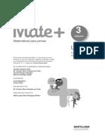 Examenes de Mate 3º.docx