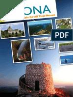 Rona_www_ENG_PDF_9.pdf
