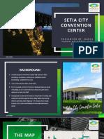SETIA CITY CONVENTION CENTER LATEST.pptx