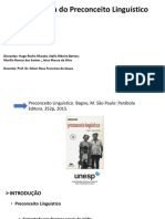AMitologiadoPreconceitoLinguístico.pptx