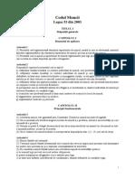 codul-muncii.pdf