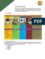 Apunte - UNA APROXIMACION A EVOLUCION HISTORICA DEL TRABAJO (1)