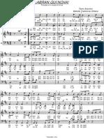 Abran-quincha-SATB-Arßnguiz.pdf