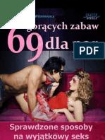 69_Goracych_Zabaw_Dla_Par