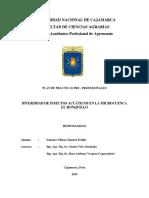 UNIVERSIDAD_NACIONAL_DE_CAJAMARCA_FACULT.docx