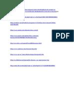 Clonacion y eugenesia.docx
