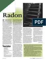 01 - Radon.pdf