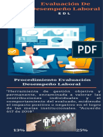 E-D-L .pdf