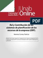 s2_ramirez3.pdf