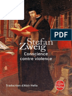 conscience-contre-violence-zweig