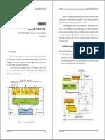 Chap1 Suite GPIOs