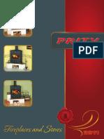 Prity Pliant c 2012[1]