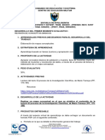 2. GUIA PRIMER MOMENTO_presentacion trabajo de grado