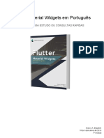 flutter-material-widgets-em-portugues