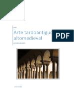 ARTE TARDOANTIGUO PDF.pdf