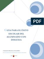 Guía-éxito-escolar-alum-con-dislexia.pdf