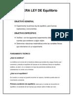 Informe-de-Mecanica-de-Solidos-Tecsup