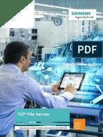 infoPLC_net_109475508_TCPFileServer_DOC_V20_en.pdf