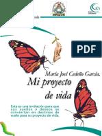 modelodemiproyectodevidamajo-130926213853-phpapp01