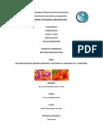 microbiologia carotenos 1