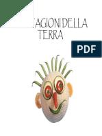 alimentazione.pdf