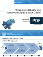 UNIDO_-_Standards_and_Quality_as_a__Vehicle_for_Integrating_Value_Chains_0