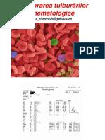 Explorarea tulburarilor hematologice.pptx