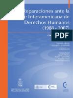 Las-reparaciones-ante-la-Corte-Interamericana