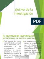 7 objetivo de la investigacion (2).pdf