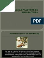 BPM - ICONTEC.ppt